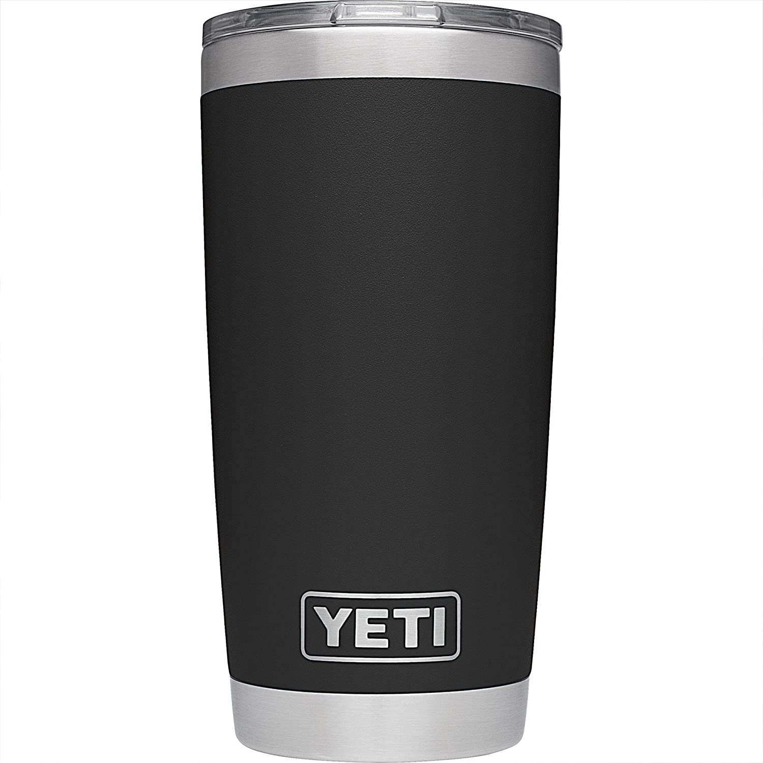 Yeti Cup Prices >> Yeti Rambler Vacuum Insulated Tumbler With Lid