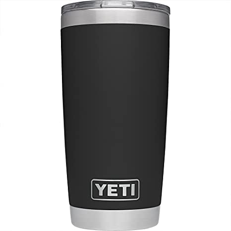 Image result for yeti mug