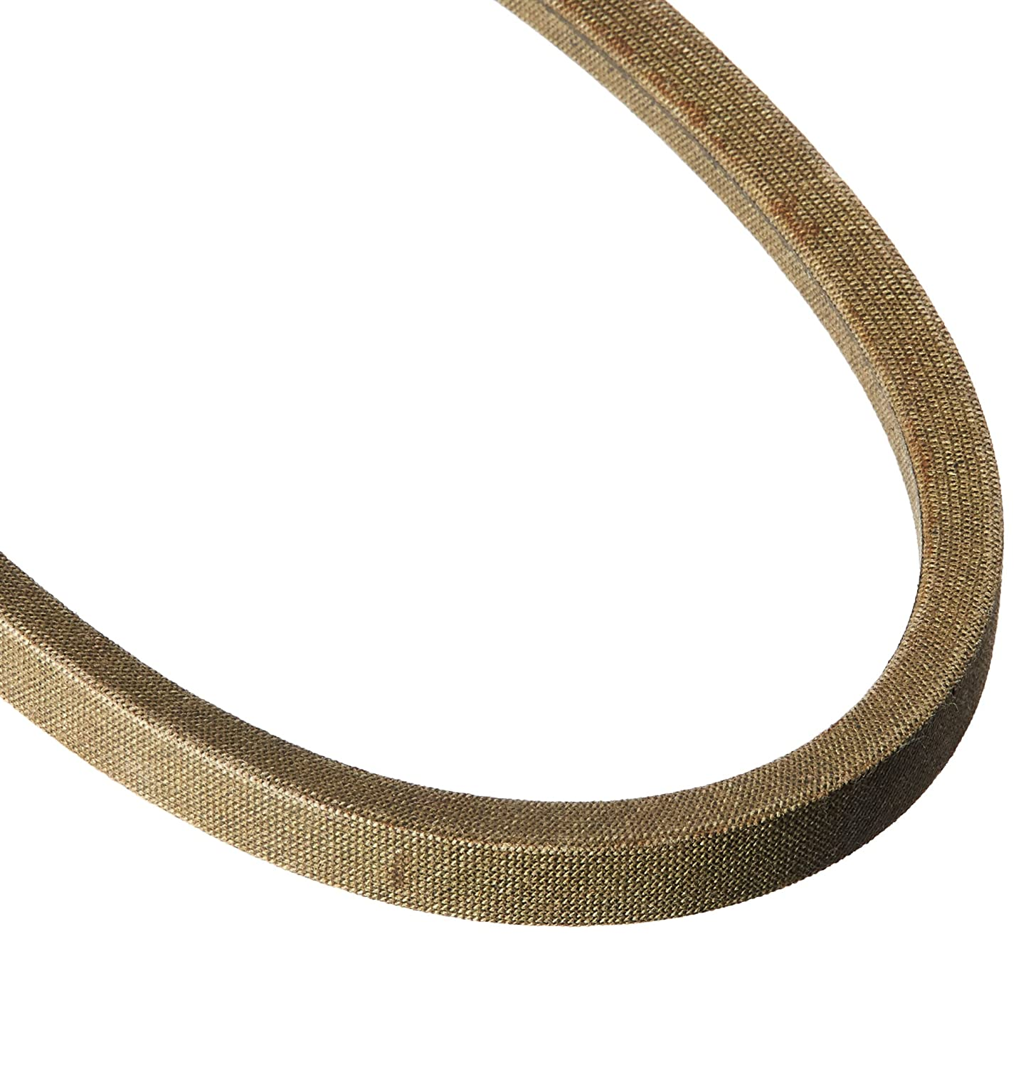 71460107 part# 265-752 Stens OEM Replacement Belt Wright Mfg