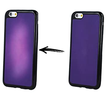 coque thermique huawei