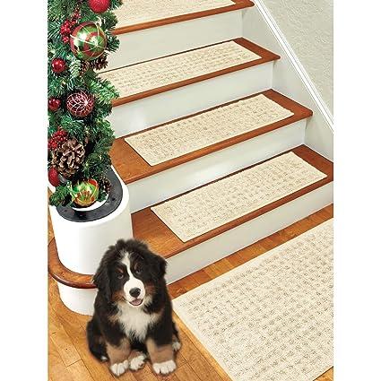 Vista Stair Treads (set Of 4)