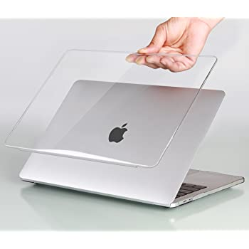 how to make a new apple id on macbook