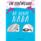 No siento nada (Spanish Edition)