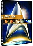 Star Trek II: La Ira De Khan [DVD]