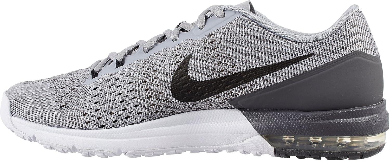 Nike Air Max Typha Trainingsschuh Herren 10.0 US 44.0 EU