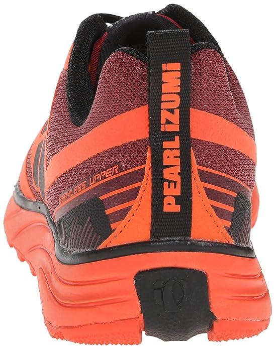 Pearl Izumi Men EM Trail N2 161130064OR Herren Laufschuhe