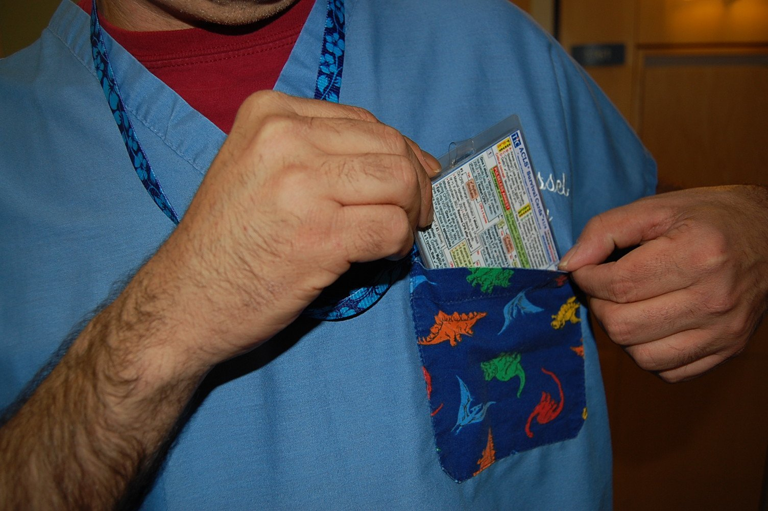ultimate nicu survival card neonatal intensive care unit small
