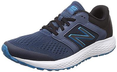 new balance 520 v2 scarpa da corsa uomo