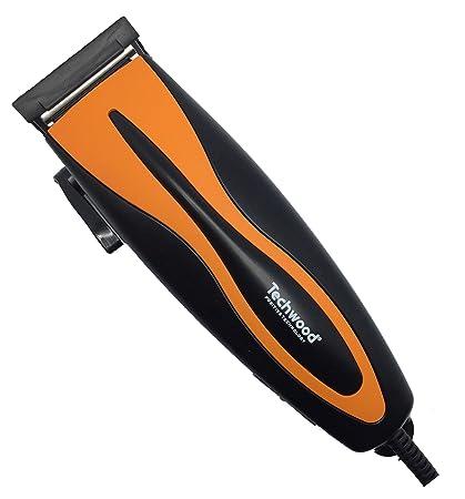 Tondeuse cheveux techwood tt 624