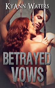 Betrayed Vows