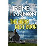 The Hero Next Door (Lighthouse Lane Book 2)