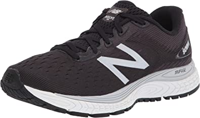 Solvi V2 Running Shoe