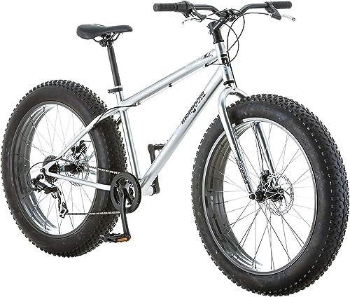 Malus mens bike