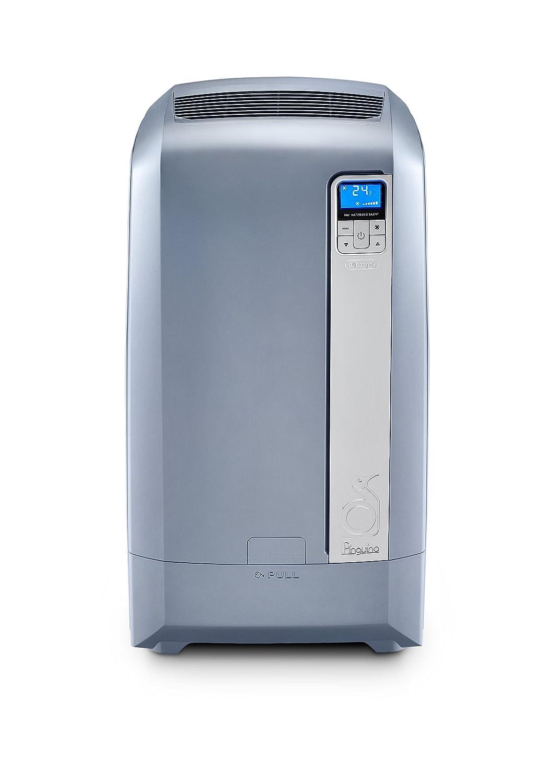 Delonghi Pinguino PAC WE128ECO Silencioso sistema de agua-aire Aire ...