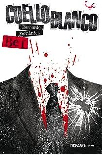 Hielo Negro: Amazon.es: Bernardo Fernandez: Libros