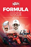 Mirror Sport Formula One 2020 (Annual