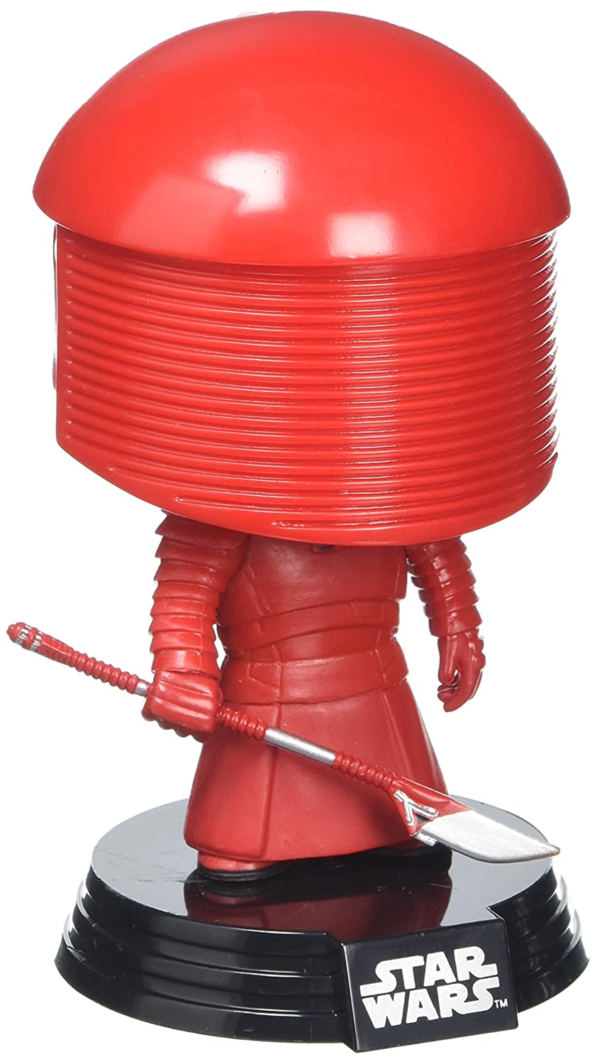 Funko POP! Star Wars: The Last Jedi - Praetorian Guard