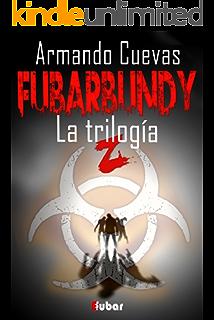 PDF gratis Oraciones con poder, volumen 1 = prayers with power, vo 1 descargar