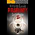 FUBARBUNDY (3.0): LA TRILOGÍA (Incluye los tres libros))