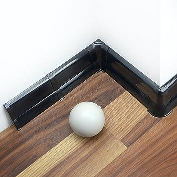 laminat kunststoff fabulous ein laminat kommt auch in zum einsatz wichtig with laminat. Black Bedroom Furniture Sets. Home Design Ideas