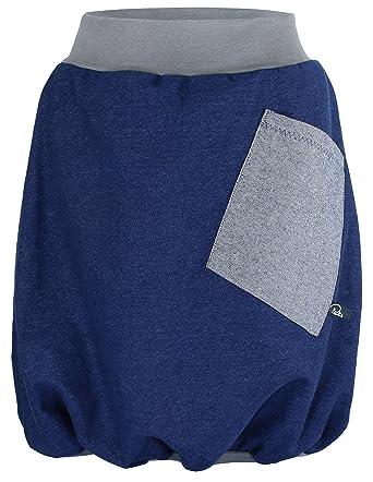 Pauliz - Ballonrock - Damenrock mit Tasche - modischer Jeansrock Farbe  Blau  Größe  S-XL  Amazon.de  Bekleidung 3de32aaf75