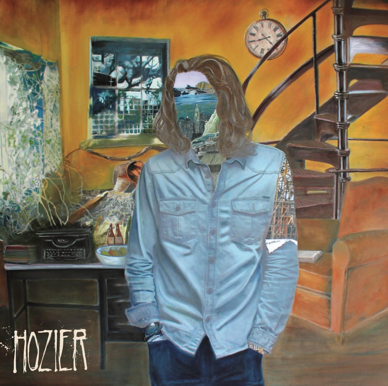 Hozier - Hozier - Amazon.com Music