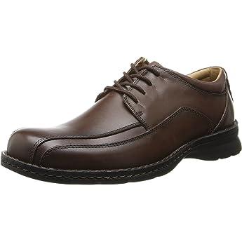 Dockers Men's Calamar Loafer Black Size