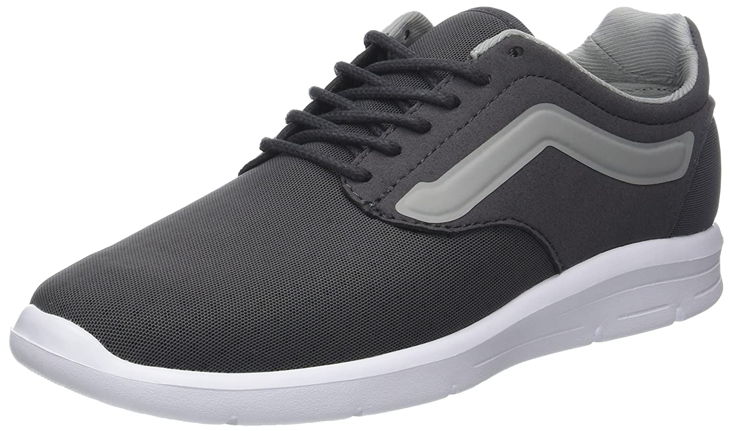 abcbe831c9 Vans Unisex Adults  Iso 1.5 Trainers