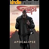 Habitantes do Cosmos 1: Apocalipse