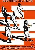 """LIVE TOUR 2019 """"キミは見てくれが悪いんだから、アホ丸出しでマイクを握ってろ!!"""" だと!? ふざけるな!![Blu-ray + Bonus Disc(BD) + GOODS] (完全生産限定盤)"""