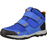 Jack Wolfskin Mtn Attack 3 Texapore Mid Vc