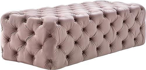 Tov Furniture Kylee Collection Velvet