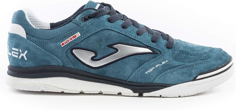Joma - FS JOMA Top Flex Rebound 905 TQ Hombre: Amazon.es: Zapatos y complementos