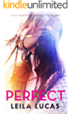 Perfect (Holt Brothers Book 1)