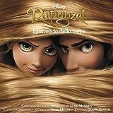 L'Intreccio Della Torre (Rapunzel) OST