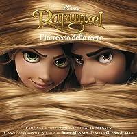 Rapunzel - L'Intreccio Della Torre [OST]