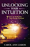 Unlocking Your Intuition
