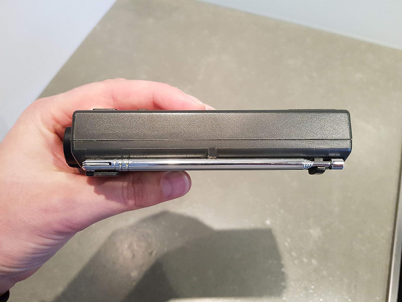 Sony ICF-M260 Portátil Analógica Plata - Radio (Portátil, Analógica, Plata, AA): Amazon.es: Electrónica