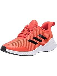 Adidas Unisex-Child Fortarun Running Shoe