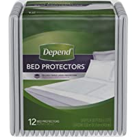 Amazon Best Sellers: Best Incontinence Bedding & Furniture