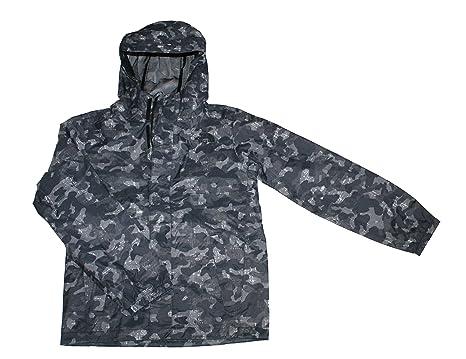 Amazon.com  The North Face James Shell Youth Boys Rain Hooded Jacket ... 5d2555512