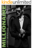 Millionaire (The Laundromat Chronicles Book 1)