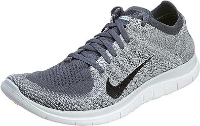 Nike Free 4.0 Flyknit Womens Style