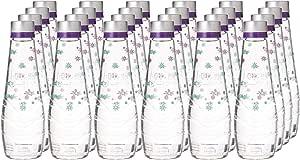 Berain Water Bottle - 24×200 ML