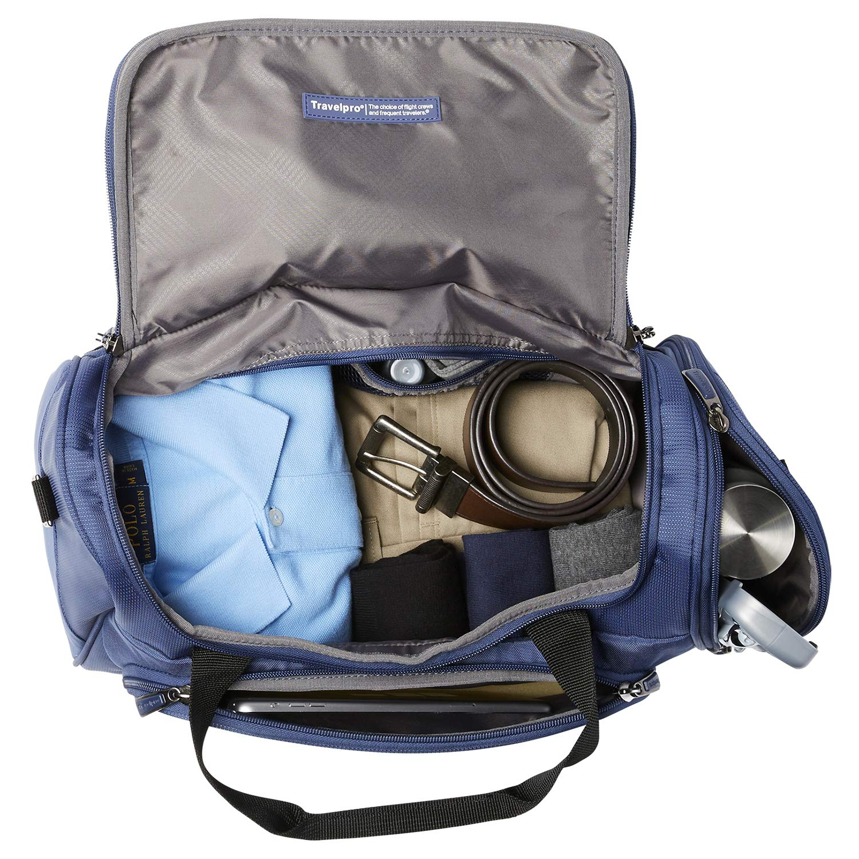 Travelpro Maxlite 4 Tote Blue