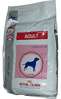 Royal Canin Neutered Adult Medium Dog 10.0 kg: