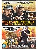 Sniper: Reloaded [DVD] [2011]