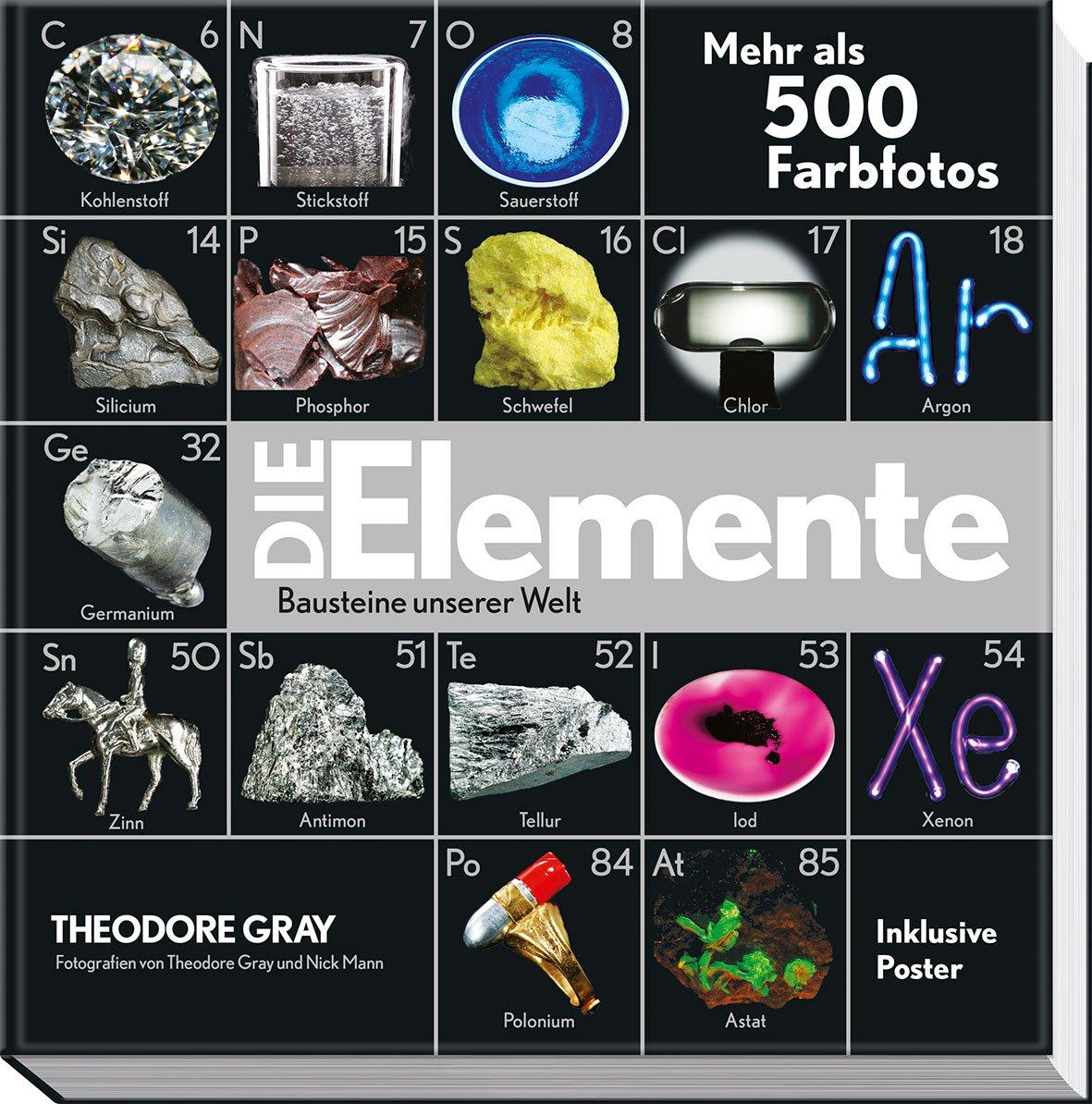 die-elemente-bausteine-unserer-welt