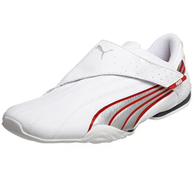 359ed925b53 Puma Men s Taisoku Sneaker