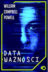 Data waznosci Paperback